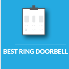 Ring vs Ring pro vs Ring doorbell 2